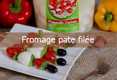 Fromage-pate-filee_2