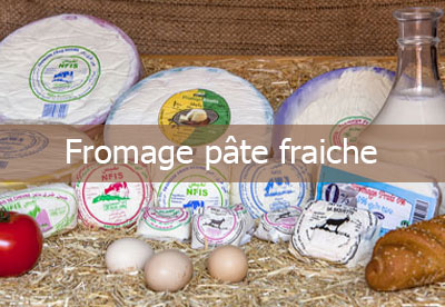 Fromage-pate-fraiche_2